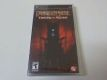 PSP Dungeon Siege Throne of Agony
