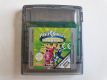 GBC Power Rangers - Time Force EUR