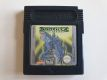 GBC Godzilla - The Series EUR