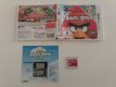 3DS Angry Birds Trilogy GER