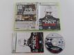 Xbox 360 Tom Clancy's Splinter Cell Double Agent
