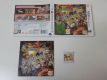 3DS Dragon Ball Z Extreme Butoden