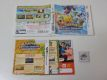 3DS Pokemon Mystery Dungeon Gates to Infinity