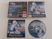 PS1 Tom Clancy's Rainbow Six Lone Wolf