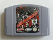 N64 Armorines - Project S.W.A.R.M. EUR