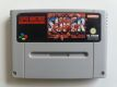 SNES Super Street Fighter II ESP