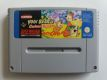 SNES Yogi Bear's Cartoon Capers NOE