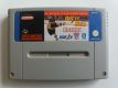 SNES Brett Hull Hockey EUR