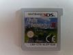 3DS Farming Simulator 2012 3D EUR