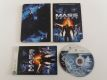 Xbox 360 Mass Effect Limitierte Sammleredition