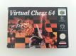 N64 Virtual Chess EUU
