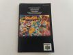 N64 Super Smash Bros NEU6 Manual