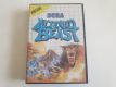 MS Altered Beast