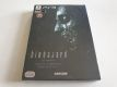 PS3 Biohazard HD Remaster Limited Edition