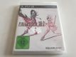 PS3 Final Fantasy XIII - 2