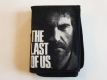 PS3 The Last of Us - Joel Edition
