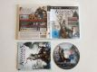 PS3 Assassin's Creed III Special Edition