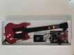 PS2 Guitar Hero II Guitar Bundle