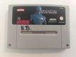 SNES Rise of the Robots EUR