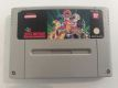 SNES Power Rangers EUR