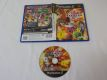PS2 Bakugan Battle Brawler