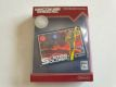 GBA Famicom Mini - Star Soldier JPN
