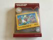 GBA Famicom Mini - Super Mario Bros. JPN