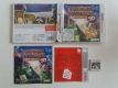 3DS Mahjongg Mysteries Ancient Athena 3D GER