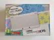 3DS new Nintendo 3DS White