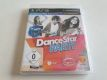 PS3 Dancestar Party