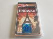 PSP Tom Clancy's Endwar