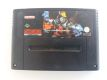 SNES Killer Instinct UKV