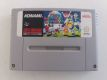 SNES Pop'n Twinbee Rainbow Bell Adventures NOE/SFRG
