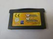 GBA Disney Sports Football + Skateboarding EUR
