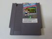 NES Athletic World EEC