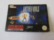 SNES Another World NOE