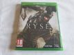 Xbox One Ryse - Son of Rome
