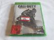 Xbox One Call of Duty - Advanced Warfare