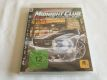 PS3 Midnight Club Los Angeles