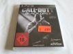 PS3 Call of Duty: Black Ops II