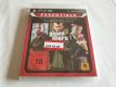 PS3 Grand Theft Auto IV & Episodes from Liberty City Complete