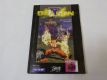 N64 Flying Dragon EUR Manual
