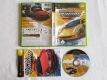Xbox World Racing 2