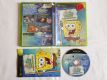 Xbox Spongebob Squarepants - Battle for Bikini Bottom