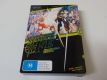 Wii U Tokyo Mirage Sessions #FE Fortissimo Edition AUS