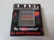 SNES S.M.A.R.T. Card Street Fighter 2 Turbo
