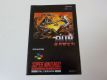 SNES Run Saber NOE Manual