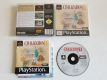 PS1 Civilization II