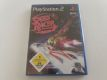 PS2 Speed Racer The Videogame