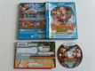 Wii U Donkey Kong Country Tropical Freeze STA